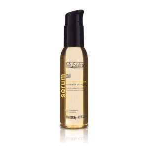 argan-radiance-repair-serum