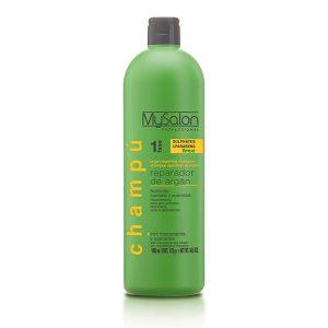 argan-repairer-shampoo