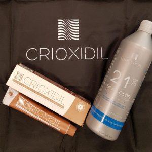 crioxidil_hair color
