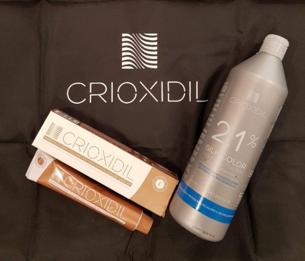 crioxidil_hair color