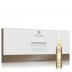 crioxidil_revitafzoaor