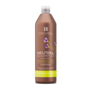 daily-seroxidil-shampoo