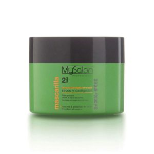 damaged-and-dry-hair-mask