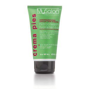 foot-moisturizing-cream
