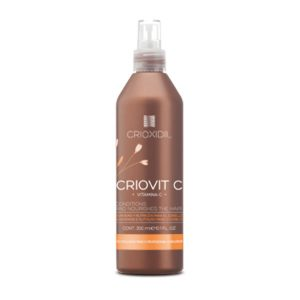 hair-conditioner-with-vitamin-c
