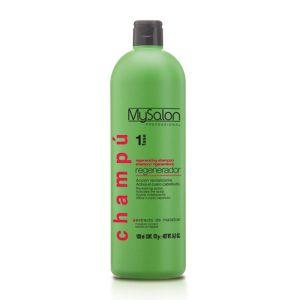 hair-regenerative-shampoo