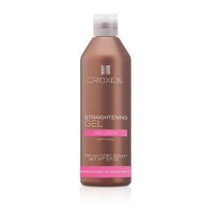 hair-straightening-gel
