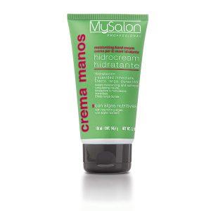 hand-cream-moisturizing
