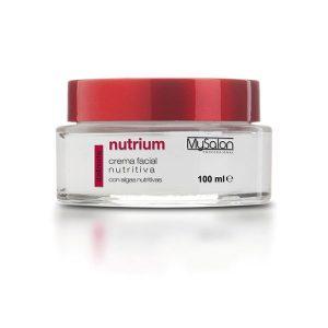 moisturizing-nourishing-cream