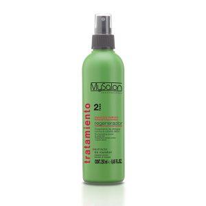 revitalizing-spray