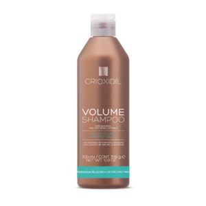 seroxidil-lavender-shampoo