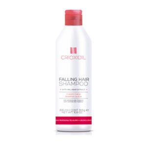shampoo-against-hair-loss