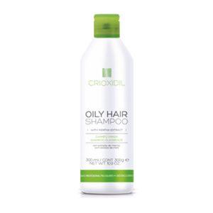 shampoo-for-oily-hair