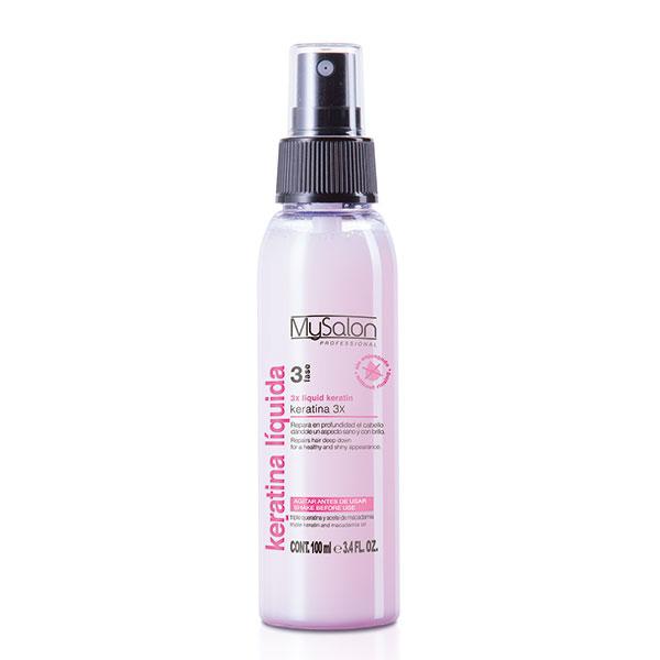 spray-3-keratinates