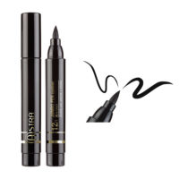 12H jumbo pen eye liner