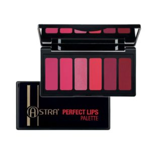 Astra-Perfect-Lips-Palette-5-600x600