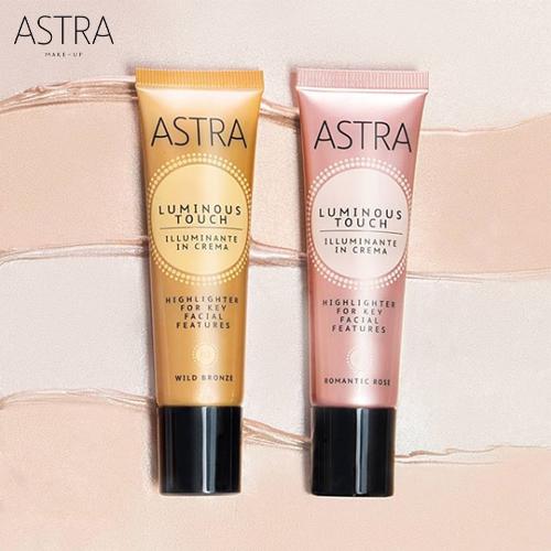 Astra-highlighter
