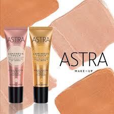 Astra-highlighter2