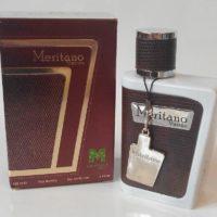 Meritano Marron