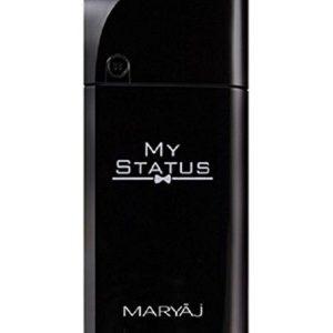 My Status2