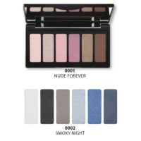 PERFECT-EYE-PALETTE1-33
