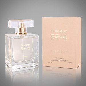 Precious Reve