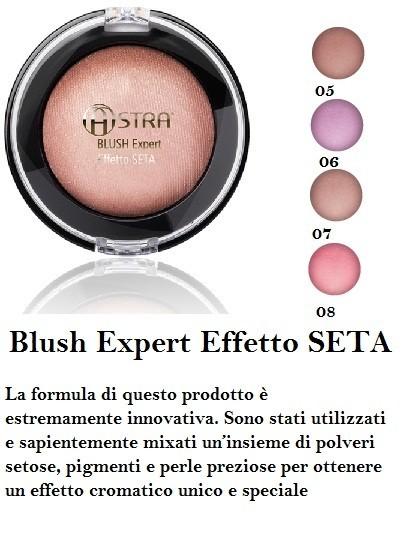 astra-blush-expert-effetto-seta
