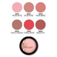 astra-blush-expert-mat-effect-fard-02-nude-rose