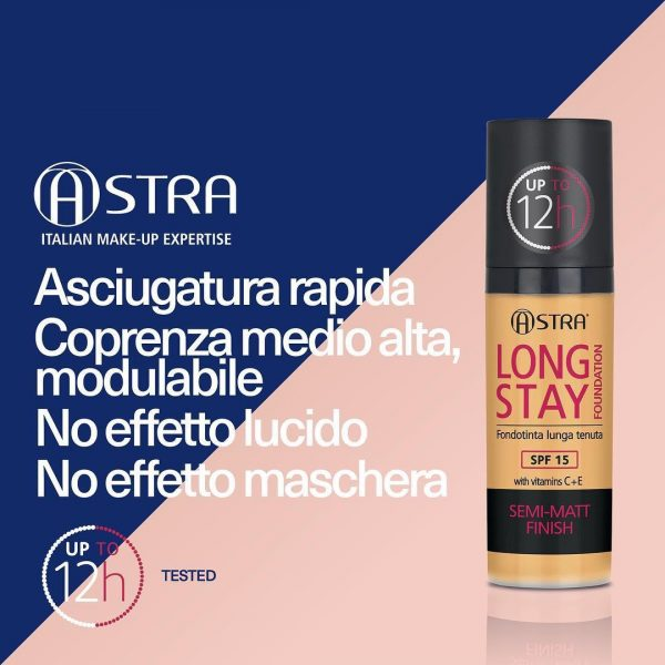 astra_long stay