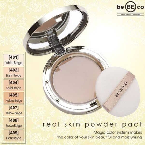 bebeco-realskin-powder-pact