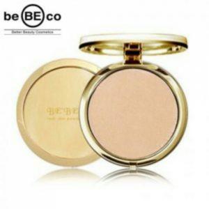 bebeco-realskin-powder-pact1