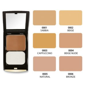 compact-foundation0