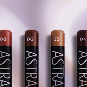 cover-jumbo-lipstick