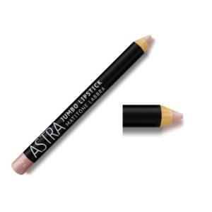 cover-jumbo-lipstick3