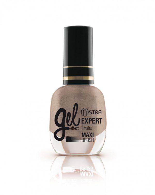 expert-gel-effect