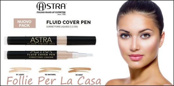 fluid-cover-pen1