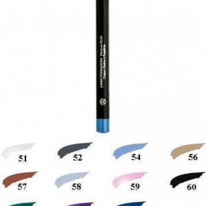 jumbo-eye-shadow-matitone-occhi-51-white-pearl