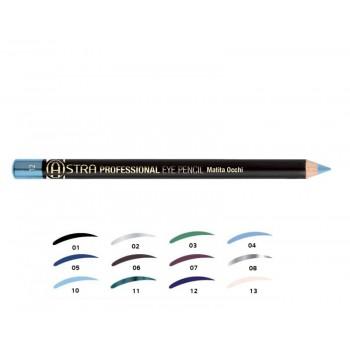 lapiz-de-ojos-eye-pencil-matita-occhi-astra2