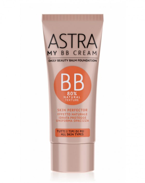 my-bb-cream