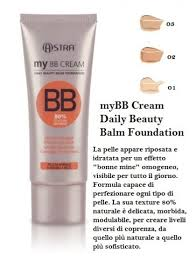 my-bb-cream4