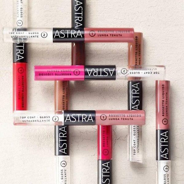 ultimate-liquid-lipstick1