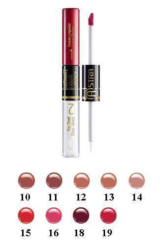 ultimate-liquid-lipstick4