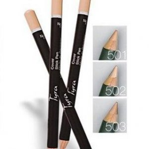 مداد کاور استیک تایرا