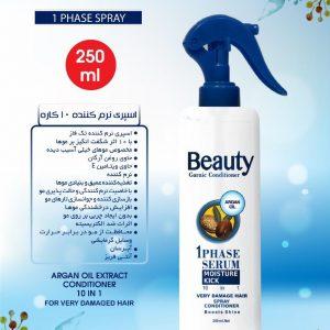 beauty_spray