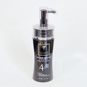 ricardo_after shave lotion