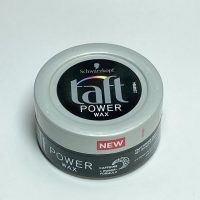 taft_power wax