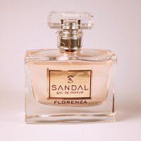 sandal_50ml