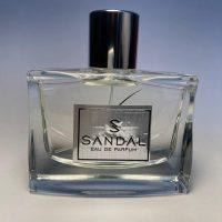 sandal_100ml