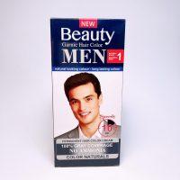beauty_co;or men
