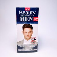 beauty_color men